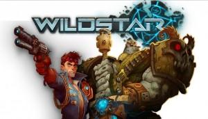 Wildstar-Online-logo